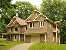 Maison à vendre à Rougemont, Montérégie, 313, Rue  McIntosh, 20450671 - Centris