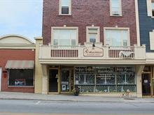 Business for sale in Farnham, Montérégie, 367, Rue  Principale Est, 23781683 - Centris