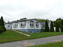 Commercial building for sale in Saint-Jean-de-Matha, Lanaudière, 1988 - 1990, Route  Louis-Cyr, 11741634 - Centris