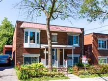 Triplex for sale in Villeray/Saint-Michel/Parc-Extension (Montréal), Montréal (Island), 7146 - 7150, 16e Avenue, 11070924 - Centris