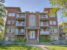 Condo for sale in Pierrefonds-Roxboro (Montréal), Montréal (Island), 16769, boulevard de Pierrefonds, apt. 301, 9850382 - Centris