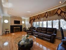 Maison à vendre à Mont-Royal, Montréal (Île), 766, Avenue  Johnson, 13405905 - Centris