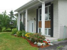 Maison à vendre à Sainte-Anne-de-Sabrevois, Montérégie, 634, Route  133, 22883577 - Centris