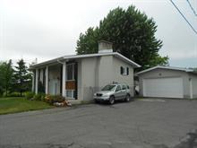 House for sale in Sainte-Anne-de-Sabrevois, Montérégie, 634, Route  133, 22883577 - Centris