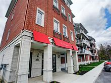 Loft/Studio for sale in Saint-Jérôme, Laurentides, 1420, Avenue de Rochechouart, apt. 407, 27868131 - Centris