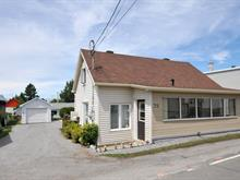 Maison à vendre à Saint-Anaclet-de-Lessard, Bas-Saint-Laurent, 70, Rue  Principale Ouest, 20482237 - Centris