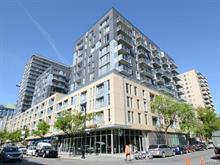 Condo / Apartment for rent in Ville-Marie (Montréal), Montréal (Island), 1414, Rue  Chomedey, apt. 348, 20104550 - Centris