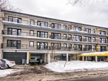 Condo for sale in La Cité-Limoilou (Québec), Capitale-Nationale, 1105, Avenue  Belvédère, apt. 309, 20990490 - Centris