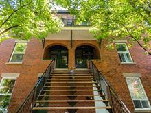 Condo / Apartment for rent in Le Plateau-Mont-Royal (Montréal), Montréal (Island), 4748, Rue  Saint-Hubert, 12150286 - Centris