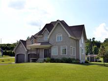 Maison à vendre à Saint-Félix-de-Kingsey, Centre-du-Québec, 3003, Rue  Armand, 14174048 - Centris