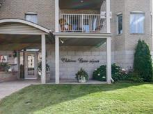 Condo for sale in Boisbriand, Laurentides, 60, Rue  Pomerol, apt. 100, 16324481 - Centris