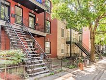 Condo / Appartement à louer à Le Plateau-Mont-Royal (Montréal), Montréal (Île), 4376, Avenue des Érables, 22654398 - Centris