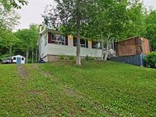 Maison à vendre à Chandler, Gaspésie/Îles-de-la-Madeleine, 14, Chemin du Lac-Sept-Îles, 25977005 - Centris