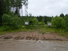 Land for sale in L'Ascension, Laurentides, Rue de la Maison-de-Pierre, 28747486 - Centris