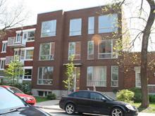 Condo for sale in Rosemont/La Petite-Patrie (Montréal), Montréal (Island), 6560, 25e Avenue, apt. 101, 14057921 - Centris