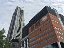 Condo / Apartment for rent in Ville-Marie (Montréal), Montréal (Island), 1288, Avenue des Canadiens-de-Montréal, apt. 2102, 25156796 - Centris