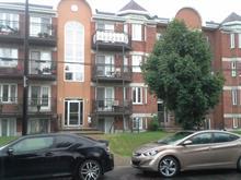 Condo for sale in Rivière-des-Prairies/Pointe-aux-Trembles (Montréal), Montréal (Island), 10664, boulevard  Perras, apt. 2, 18248996 - Centris