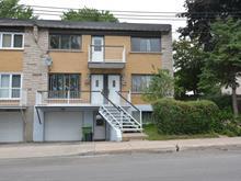 Duplex à vendre à Montréal-Nord (Montréal), Montréal (Île), 11941 - 11943, Avenue  Georges-Pichet, 25276740 - Centris
