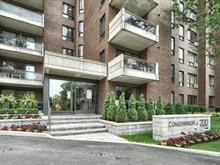 Condo à vendre à Verdun/Île-des-Soeurs (Montréal), Montréal (Île), 200, Rue  Berlioz, app. 207, 14557551 - Centris