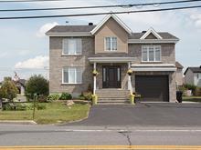 Maison à vendre à Contrecoeur, Montérégie, 6101, Route  Marie-Victorin, 13415172 - Centris