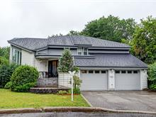 Maison à vendre à Auteuil (Laval), Laval, 5850, Rue  Soubirous, 11945209 - Centris