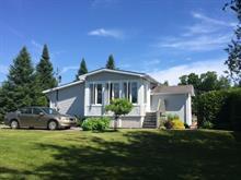 Maison à vendre à Potton, Estrie, 24, Rue  Bélair, 14782488 - Centris