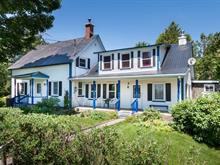 Maison à vendre à Sutton, Montérégie, 1117, Chemin  Perkins, 11904069 - Centris