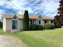 Maison à vendre à Sainte-Luce, Bas-Saint-Laurent, 236, 2e Rang Ouest, 25344185 - Centris