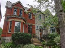 Condo / Appartement à louer à Westmount, Montréal (Île), 320, Avenue  Grosvenor, 16372764 - Centris