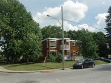 Duplex à vendre à Farnham, Montérégie, 795 - 797, Rue du Collège, 10838897 - Centris