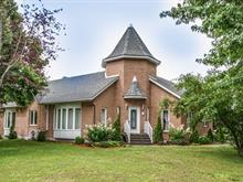 Maison à vendre à Saint-Charles-Borromée, Lanaudière, 9, Rue  Charles-Auguste-Majeau, 10540593 - Centris
