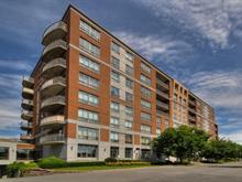 Condo for sale in Mercier/Hochelaga-Maisonneuve (Montréal), Montréal (Island), 7805, Rue  Sherbrooke Est, apt. 109, 18278042 - Centris