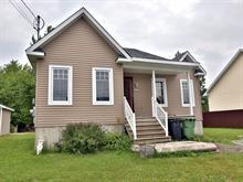 House for sale in Saint-Simon, Montérégie, 209, Rue  Tremblay, 28476537 - Centris