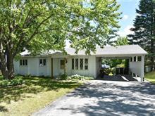 Maison à vendre à Jacques-Cartier (Sherbrooke), Estrie, 4265, Rue  Cayer, 14982904 - Centris
