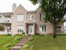 Condo for sale in Charlesbourg (Québec), Capitale-Nationale, 8588, Avenue de Laval, apt. 201, 27300407 - Centris