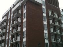 Condo / Apartment for rent in Verdun/Île-des-Soeurs (Montréal), Montréal (Island), 200, 6e Avenue, apt. 605, 15283526 - Centris
