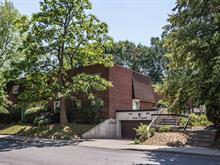 Maison de ville à vendre à Saint-Lambert, Montérégie, 1343, Avenue  Victoria, 21884140 - Centris