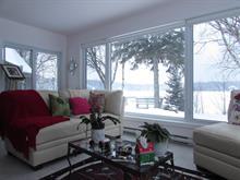 Maison à vendre à Val-d'Or, Abitibi-Témiscamingue, 85, Chemin de la Baie-de-la-Paix, 22118842 - Centris