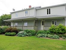 Maison à vendre à Lawrenceville, Estrie, 2375, Rue  Principale, 11785388 - Centris
