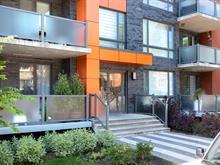 Condo for sale in Mont-Royal, Montréal (Island), 2285, Avenue  Ekers, apt. 113, 18648363 - Centris