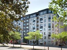 Condo for sale in Ville-Marie (Montréal), Montréal (Island), 825, boulevard  René-Lévesque Est, apt. 705, 22949265 - Centris