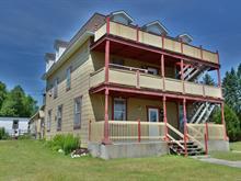 House for sale in Rivière-Rouge, Laurentides, 2709, boulevard  Fernand-Lafontaine, 28487584 - Centris