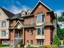 Condo à vendre à Hull (Gatineau), Outaouais, 79, Rue de la Falaise, app. 2, 14319356 - Centris
