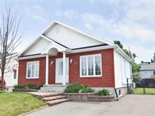 Maison à vendre à La Haute-Saint-Charles (Québec), Capitale-Nationale, 524, Rue de l'Épilobe, 24536701 - Centris