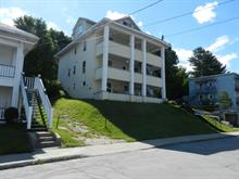 Income properties for sale in Mont-Bellevue (Sherbrooke), Estrie, 1019 - 1027, Rue du Fédéral, 21983820 - Centris