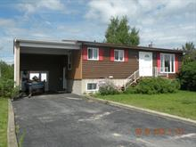 House for sale in La Sarre, Abitibi-Témiscamingue, 319, Place  Trois-Cents, 12777289 - Centris