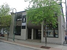 Commercial unit for rent in Rouyn-Noranda, Abitibi-Témiscamingue, 108, 8e Rue, 26249255 - Centris