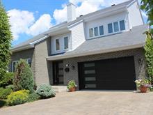 House for sale in Beauharnois, Montérégie, 260, Rue  Dunant, 26813620 - Centris