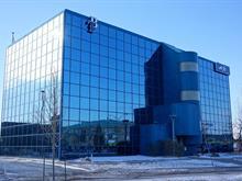 Commercial unit for sale in Saint-Jean-sur-Richelieu, Montérégie, 200, Rue  MacDonald, suite 302, 19534496 - Centris