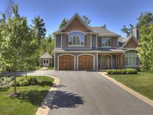 Maison à vendre à Orford, Estrie, 61, Rue de la Tramontane, 9975811 - Centris